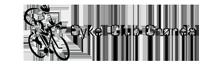 Cykle Club Grøndal Logo